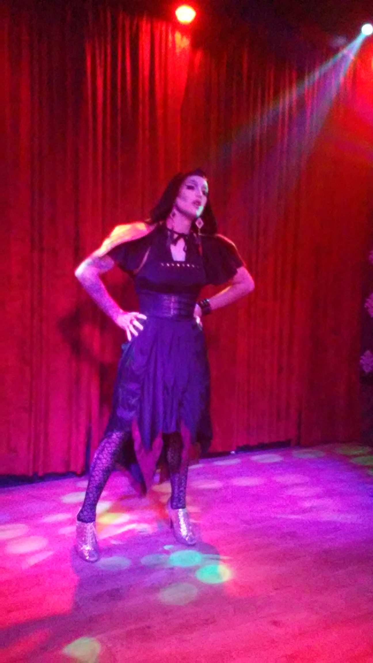 Dragshow 20151121 DungeonsDragQueens 04