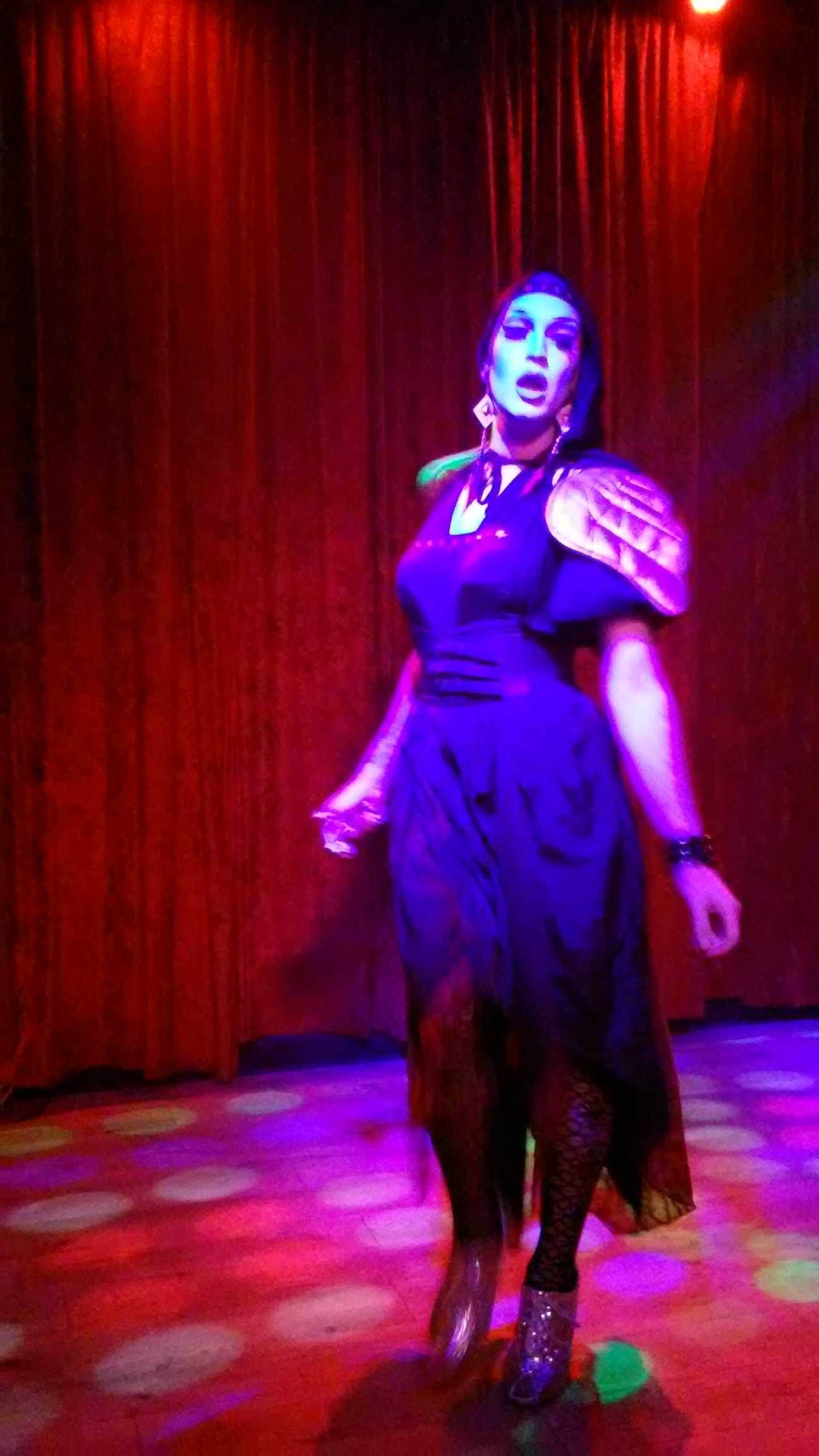 Dragshow 20151121 DungeonsDragQueens 06