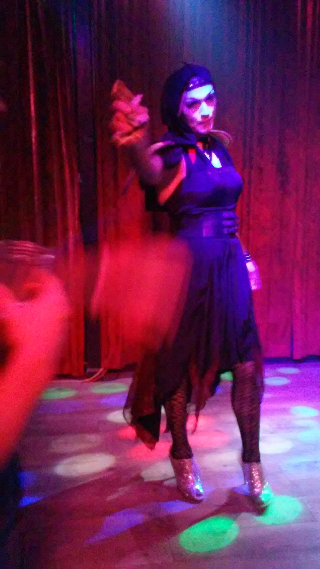 Dragshow 20151121 DungeonsDragQueens 08