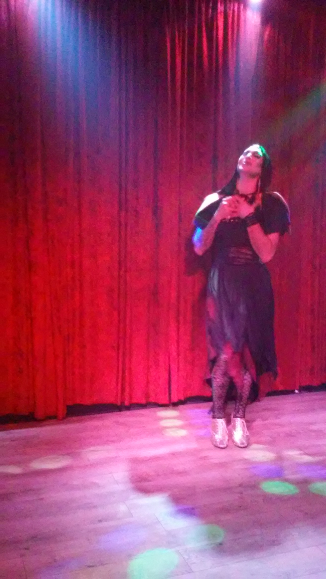 Dragshow 20151121 DungeonsDragQueens 09