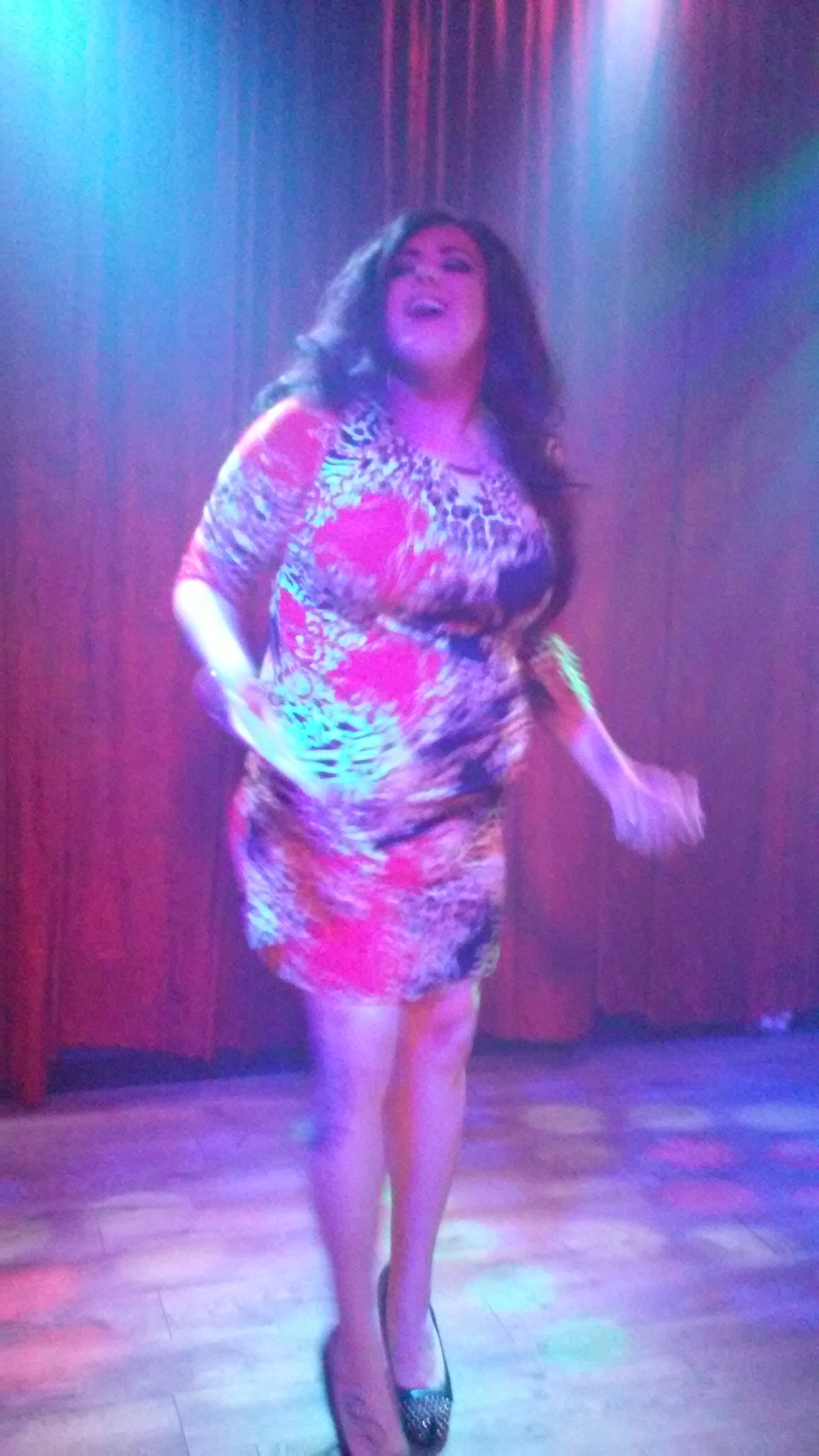 Dragshow 20151121 DungeonsDragQueens 18