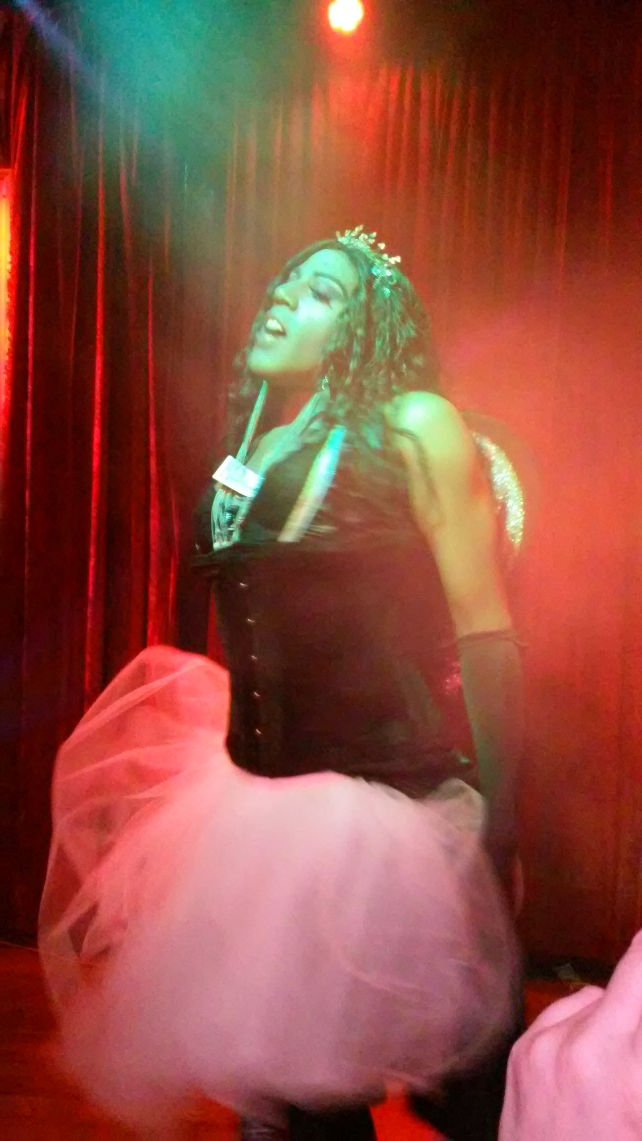 Dragshow 20151121 DungeonsDragQueens 23