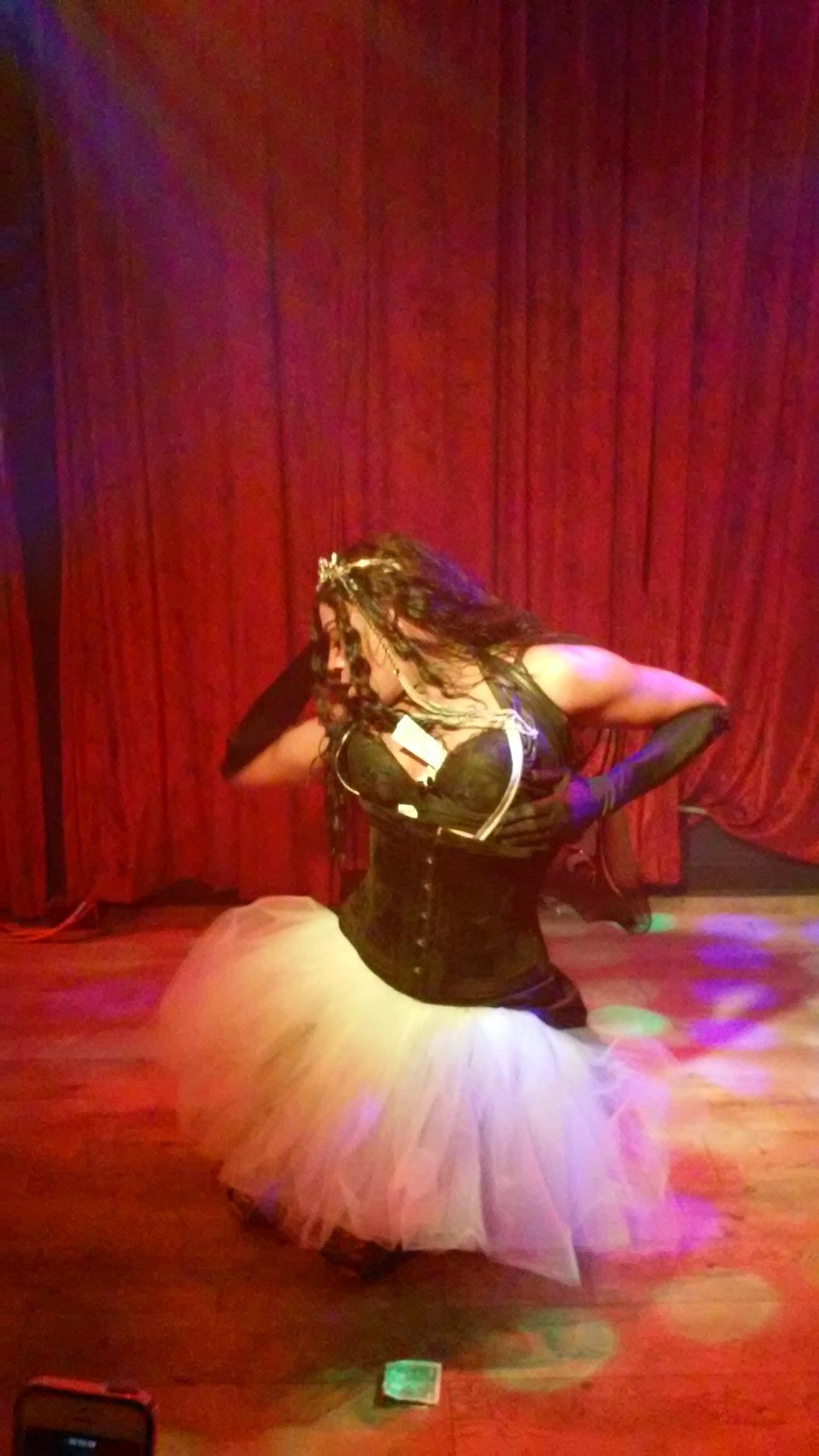 Dragshow 20151121 DungeonsDragQueens 24
