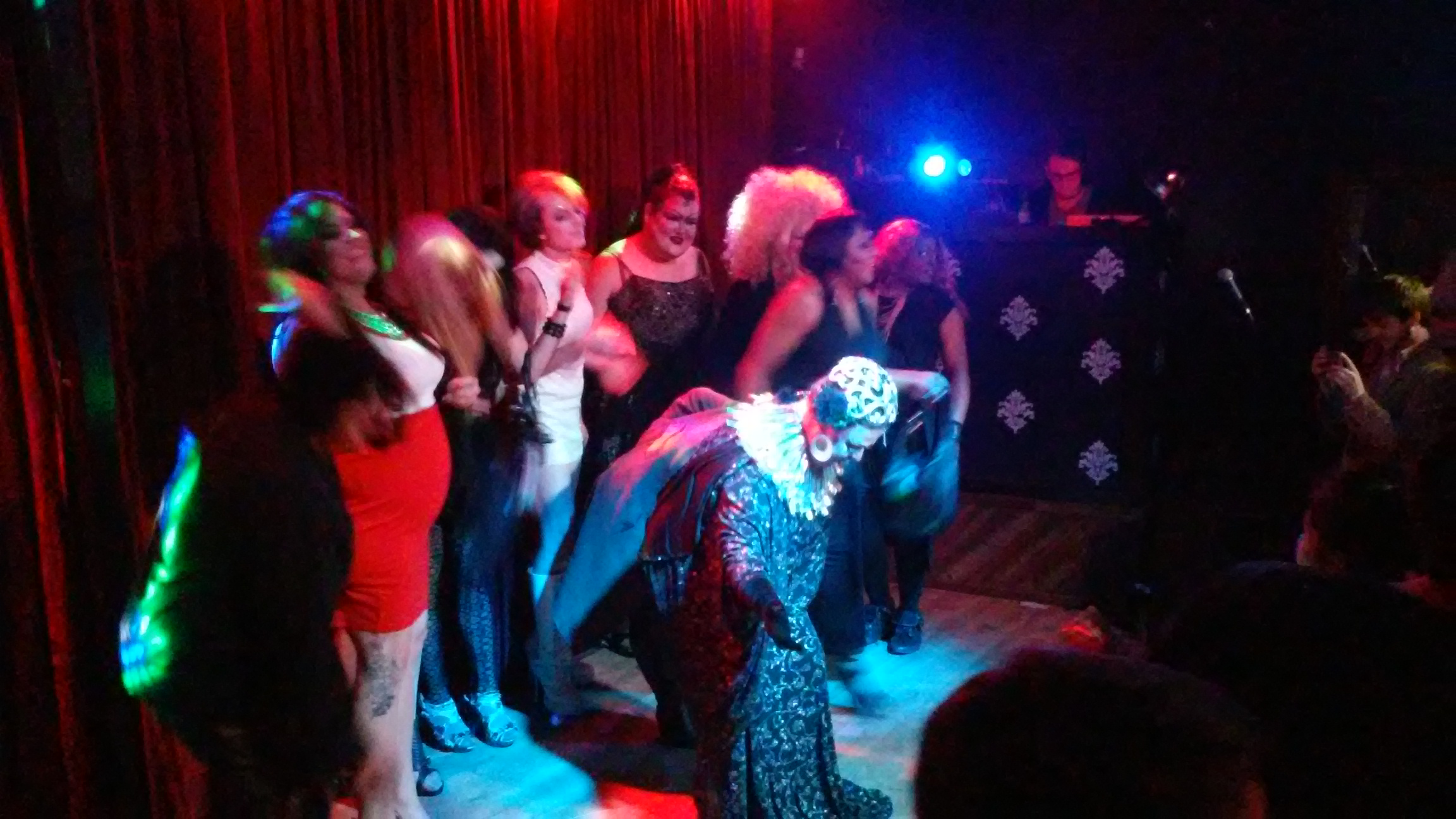 Dragshow 20151122 DungeonsDragQueens 30