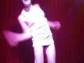 Dragshow 20151121 DungeonsDragQueens 11