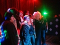 Dragshow 20151122 DungeonsDragQueens 29